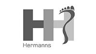 Podotherapie Hermanns