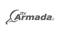 TTV Armada
