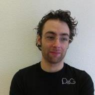 Danny Graf