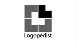Logopedie Wassenaar