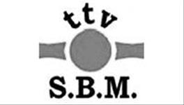 TV S.B.M.